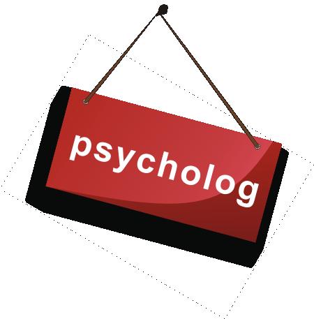 Ilustracja do informacji: PSYCHOLOG DLA OSÓB DOROSŁYCH w OPS